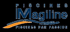 Piscines Magiline Suisse